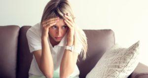 Как признать человека психически больным