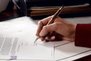 Изображение - Процедура оценки ущерба при затоплении квартиры необходимость проведения и особенности 1111-300x200