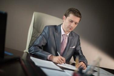 Как правильно написать жалобу на адвоката