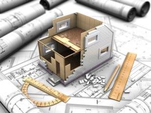 Изображение - Порядок обращения при незаконной перепланировке квартиры Nezakonnaya-pereplanirovka-300x225