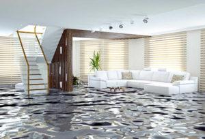 Изображение - Процедура оценки ущерба при затоплении квартиры необходимость проведения и особенности chto-delat-kogda-zatopili-sosedi-300x204