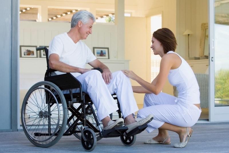 Как опровергнуть группу инвалидности