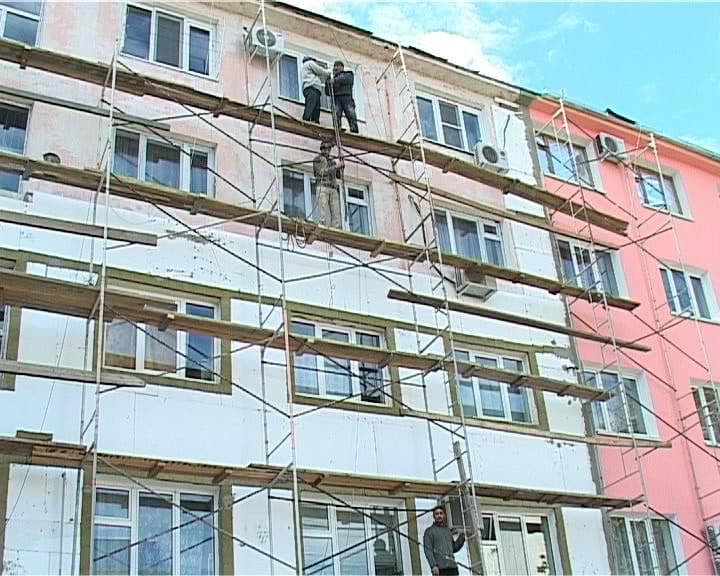 Некачественный капитальный ремонт многоквартирного дома что делать