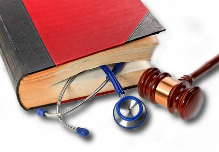 Нарушение прав пациентов — куда обращаться
