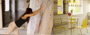 Изображение - Порядок обращения при незаконной перепланировке квартиры pereplanirovka-khrushchevki-min-1-300x117